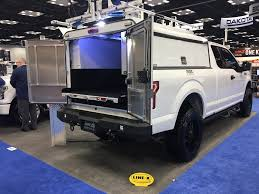 UNRIVALED LINE-X COATINGS BOOST WORK FLEET PERFORMANCE AT THE 2017 ... Isuzu Showcases Electric Truck At Ntea 2018 Work Show Dovell Terrastar 44 Debuts The 2016 Sets Attendance Record Eagle Has Landed New On March 69 Fisher Eeering Celebrates 50 Years Trailerbody Builders Top 10 Coolest Trucks We Saw The Autoguide Gallery Day 1 Nissan Gets Cooking With Smokin Titan Debut Alliance Autogas Converts F150 To Propane In 13225 Wts19 Registration And Housing Are Open