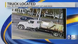 Truck Located Possible Involvement In Hit-and-run On Bay View Video Purple Truck Run Makes A Stop In The Lehigh Valley Wfmz St Georges School Celebrates 35 Years The Examiner Trucker Honors Memory Of Fallen Refighters With His T680 Bakelly Limavady County Londerry Gumtree Involved Hitandrun That Killed Plant City Father Located Firehouseies Most Teresting Flickr Photos Picssr Charity Ennis Clare September 23 20 30e Peelland Tckrun Sirisnl Drop That Plate Food Olive Garden Now Has