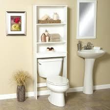Curio Cabinets Walmart Canada by Over The Toilet Cabinet Ideas Roll Ikea U2013 Nyubadminton Info