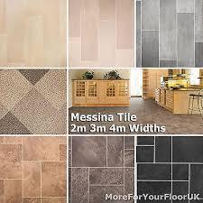 Vinyl Flooring Remnants Perth by Bathroom Vinyl Flooring Offcuts Bathroom Carpet Offcuts Prev