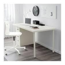 Linnmon Corner Desk Dimensions by Linnmon Alex Table White White Table Top Desks And Room
