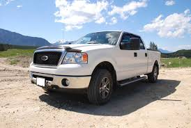 100 Black And Chrome Truck Sales Black And Chrome Truck Sales Wallofgameinfo