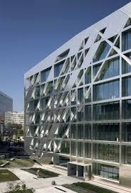 Terico Tile In San Jose by 71 Best Terrassen Gärten Images On Pinterest Architecture
