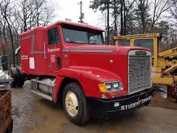 1993 Freightliner FLD120 | TPI Ford F800 Hood 2837 For Sale At Wurtsboro Ny Heavytruckpartsnet Gmc C6500 Door For Sale 584953 Craigslist Dodge Truck Parts Luxury Fine Albany Ny Auto New York Truck Parts Battle Of The Bullring 4 Race Summary Dump Trucks Sale In As Well Old Pictures Or Also Tonka Stock Sv17906 United Inc Mack Cx600vision Series Steering Column 585095 Cabs Holst Products Bridgestone Company Logo Japanese Multional Auto And Truck Parts