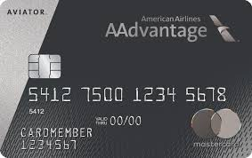 Aadvantage Executive Platinum Help Desk by American Airlines U2013 Unsettled Rover