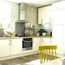 rangement cuisine leroy merlin rangement interieur meuble cuisine amenagement meuble cuisine