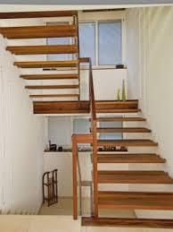 formes et types d escaliers quart tournants et escaliers droits