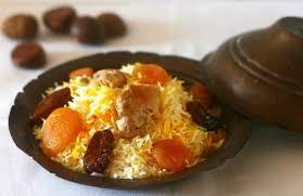 aserbaidschanische küche fotos gerichte und rezepte der