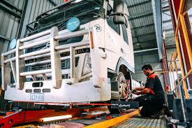Laser Wheel Alignment - GPR Truck Service And Repairs - Perth WA Haweka Alignment Helps Man Adjust To New Technology Transport Support For Automechanika Frankfurts Truck Competence Iniative Alignment Tires Truline Automotive Jumbo 3d Super Worlds 1st Wheel Aligner Multiaxle Trucks Manatec Goes Frankfurt Commercial Vehicle Magazine In India Maha Offers High Quality Systems Cvs What Everyone Should Know About Paul Sherry Auto Service Repair Billings Mt Jim And Tracys Atlas Trailer Youtube Manbeni Machine Tools M Sdn Bhd Direct