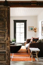 100 Modern Homes Decor Home Tour A Rustic And Ranch Home Decor Blog