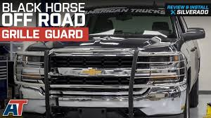 2014-2018 Silverado 1500 Black Horse Off Road Grille Guard ... Road Armor Brush Guard Grille Westin Hdx Frontier Truck Gear Grill 0207003 Auto Parts Rxspeed About Us 52017 Ford F150 Barricade Extreme Heavy Duty Review Go Rhino Custom Trucks Tidy Boxliners Guards Winch Mount Mobile Living And Suv Amazoncom Ranch Hand Ggc14hbl1 Automotive Cheap Find Deals On Legend Series Black