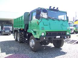 ISUZU MILITARY 10WHEELER DUMPTRUCK | East Pacific Motors Filejasdf Dump Truckisuzu Forward In Hamatsu Air Base 20140928 M35 Series 2ton 6x6 Cargo Truck Wikipedia Very Nice 1985 Am General M929a1 Military For Sale New Paint 1979 M917 86 Military Ground Alabino Moscow Oblast Russia Stock Photo 100 Legal M929 5ton Dump Truck M923 Troop Carrier Package 1968 Jeep Kaiser M51a2 Mercedes 1017 4x4 Dumptruck Votrac Like 1984 Military Vehicles Item D7696 Sold May Eastern Surplus 2000 Stewart And Stevenson M1078 Lmtv Fmtv Truck