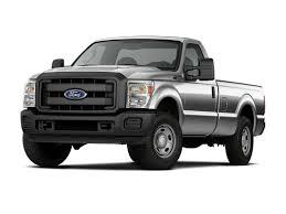 100 2014 Ford Diesel Trucks Ford On Pinterest Ford Muscle Trucks Ford F 150 Tremor