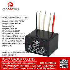 Cbb61 Ceiling Fan Capacitor by Lowes Capacitor Cbb61 4 Wire Lowes Capacitor Cbb61 4 Wire