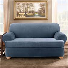Sofa Covers At Walmart by Furniture Marvelous Couch Covers For Sectionals Walmart Couch