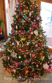 Evergleam 6 Aluminum Christmas Tree by 11 Best Oh Tinsel Tree Images On Pinterest Christmas Time