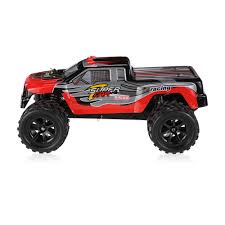 Red Us WLtoys L969 2.4G 1:12 Scale 2WD 2CH Brushed Electric RTR ... Traxxas Erevo Rtr 4wd Brushless Monster Truck Red Tra560864red Image Bestwtrucksnet 2005dgamfiberglassbody Raminator Baron Welch Trucks Wiki Fandom Powered By Wikia Truck Big Car Cartoon Style Isolated Illustration Front Monster Truck Red Stock Photo 17039079 Alamy Inspired Machine Embroidery Applique Design 15 Rampage Xt Gas Rizonhobby Huge Engine Illustration 119857 Mousepotato Off Road Race Rechargeable Just 2005 Dodge Ram Fiberglass Body Raminator Svr Lesleys Coffee Stop