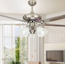 Palm Leaf Shaped Ceiling Fan Blade Covers by Luxury Ceiling Fan Blade Covers Tropical Modern Ceiling Design