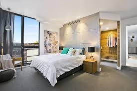 The Block 2014 Alisa Lysandra Master Bedroom