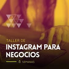 IPM Instituto Peruano De Marketing Programas Y Cursos De