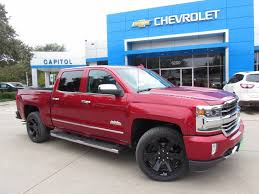 New Chevy Silverado 2018 Interior – Review Car 2019 Rat Rod Truck Check Out Images Of The 1934 Chevy Comparison Test 2016 Chevrolet Colorado Vs Gmc Canyon Diesel Facelift For Silverado Ford Hot Rodrat Pickup Youtube Afternoon Drive Yeah 34 Photos Vehicle Cars And 54 Karen Blog 1936 Truck Save Our Oceans Lowrider Bombs And Trucks Home Facebook 2014 1500 Fuel Hostage Fabtech Suspension Lift 6in All Roadster Old Collection