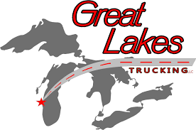 Ribbon Cutting At Great Lakes Trucking, Trucking Logos | Trucks ... Alaska Marine Trucking Logo Png Transparent Svg Vector Freebie Doug Bradley Company Modern Masculine Design By Collectiveblue Free Css Templates Portfolio Logos Henley Graphics Delivery Service Cargo Transportation Logistics Freight Stock Joe Cool Tow Truck Download Best On Clipartmagcom Illustrations 14293 Logos Inc Photos Royalty Images