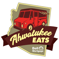Food Trucks – Ahwatukee Eats Food Trucks Ahwatukee Eats Mokomandys Food Truck Is Revving Up Its Events Calendar Book Unique Street Caters Feast It The 23 Most Anticipated Halls In The Country Eater Portlands Folly On Cultural Apopriation Wsj Check Out Deck This Trailer Love It Retail Complete List Of Charlottes 58 Trucks Charlotte Agenda Whats A Washington Post Dumpling Bros Nextseed Home Korilla