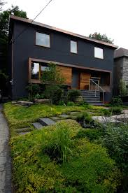 100 Studio Altius North Kingsway Residence Remodeling By Architecture