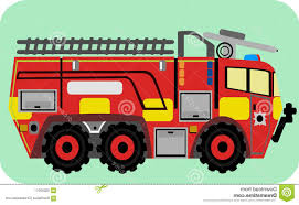 Best 15 Cute Cartoon Fire Trucks Coloring Vehicle Clip Art Theme Design Alert Famous Cartoon Tow Truck Pictures Stock Vector 94983802 Dump More 31135954 Amazoncom Super Of Car City Charles Courcier Edouard Drawing At Getdrawingscom Free For Personal Use Learn Colors With Spiderman And Supheroes Trucks Cartoon Kids Garage Trucks For Children Youtube Compilation About Monster Fire Semi Set Photo 66292645 Alamy Garbage Street Vehicle Emergency