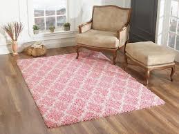 wohnraum teppiche möbel wohnen eckig 120x170 160x230