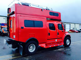 Freightliner Sport Chassis RV (7) Improve Your Safety On The Road By Towing With A Larger Rv Truck Sportchassis P4xl Is A Luxury Sport Utility 95 Octane New Mercedesbenz Xclass Pickup News Specs Prices V6 Car Inventory Freightliner Northwest Chassis P4xl25 Desktop Wallpaper 1280x854 2006 M2 106 Rha 114 Ranch Hauler Model P2 Crewcab Cversion 8lug Crew Cab Call Intertional Crew Cab2003 Cab By Tow Vehicle 800 2146905 Hauler Sport Chassis Vs 1 Ton Towing Offshoreonlycom