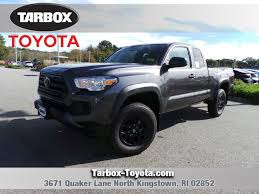 New 2019 Toyota Tacoma SR Access Cab In North Kingstown #7131 ... New 2018 Toyota Tacoma Sr Access Cab In Mishawaka Jx063335 Jordan All New Toyota Tacoma Trd Pro Full Interior And Exterior Best Double Elmhurst T32513 2019 Off Road V6 For Sale Brandon Fl Sr5 Pickup Chilliwack Nd186 Hanover Pa Serving Weminster And York 6 Bed 4x4 Automatic At Sport Lawrenceville Nj Team Escondido North Kingstown 7131 Truck 9 22 14221 Awesome Toyota Interior Design Hd Car Wallpapers