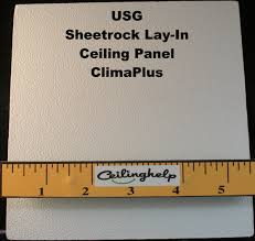 Sheetrock Vs Ceiling Tiles by Ceilinghelp Com Online Ceiling Tile Comparison Charts