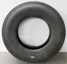 SUNNY All-Weather Tire 265/65R17 | Kastner Online Liquidations Lifted Truck Laws In Pennsylvania Burlington Chevrolet Kenda Atw Division Tires Goodyear Canada Cheap Mud Off Road How To Remove Or Change Tire From A Semi Truck Youtube How Big Is The Vehicle That Uses Those Robert Kaplinsky Top 10 Best Tire Chains For Trucks Pickups And Suvs Of 2018 Reviews Lowered Super Duty Street Put On Fuel Rims With Lowprofile Westlake Tireco Inc Mrtmotoracetire Quality When You Need It Federal Couragia Mt New