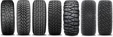 Future Tire | Wholesale Tires | Wholesale Tire Distributors Preparing Your Commercial Truck Tires For Winter Semi Truck Yokohama Tires 11r 225 Tire Size 29575r225 High Speed Trailer Retread Recappers Raben Commercial China Whosale 11r225 11r245 29580r225 With Cheap Price Triple J Center Guam Batteries Car Flatfree Hand Dolly Wheels Northern Tool Equipment Double Head Thread Stud Radial Hercules Welcome To Linder