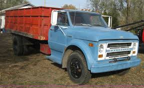 1971 Chevrolet C50 Stake Bed Dump Truck | Item H9371 | SOLD!... 1971 Chevrolet C10 Offered For Sale By Gateway Classic Cars 2184292 Hemmings Motor News 4x4 Pickup Gm Trucks 707172 Cheyenne Long Bed Sale 3920 Dyler Sold Utility Rhd Auctions Lot 18 Shannons Classiccarscom Cc1149916 4333 2169119 For Chevy Truck Page 3 Truestreetcarscom Truck