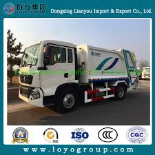 China HOWO Hydraulic Cylinder And Hook Lifting Garbage Truck For ... Mack Rd688sx United States 16727 1988 Waste Trucks For Sale Scania P320 Sweden 34369 2010 Mascus Lvo Fe300 Garbage Trash Truck Refuse Vehicle In About Rantoul Truck Center Garbage Sales 2000 Wayne Tomcat Sallite Youtube First Gear Waste Management Front Load Vs Room 5 X 2019 Kenworth T370 Roll Off Trucks Stock 15 On Order Rdk Amazoncom Matchbox Toy Story 3 Toys Games Installation Pating Parris Salesparris Hino Small Compactor For Sale In South Africa Buy 2017freightlinergarbage Trucksforsalerear Loadertw1170036rl Byd Partners With Us Firm To Launch Allectric