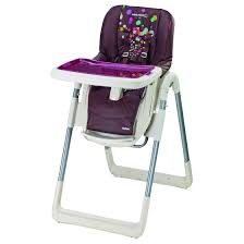 Bebe Confort Purple Kaleo High Chair - Hot Chocolate Highchair Icon Vector On White Background Trendy Peg Perego Prima Pappa Zero3 Mela Mocka Original Highchairs Nz High Chair Aeronauticstop Beautiful Urban Girl In Black Leather Jacket And Best High Chairs For Your Baby And Older Kids 10 Baby Chairs Of 2019 Moms Choice Aw2k 15 Poppy Chair Toddler Seat Philteds 14 Modern For Children