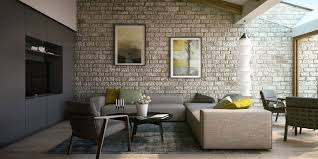 Permalink To Cozy Living Room Texture Gallery