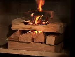 comment allumer un feu de bois sans fumée et totalement optimisé