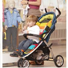 Baby Stroller Accessories Car Seat Cover Thick Mats Kids Child Car High  Chair Seat Cushion Pushchair Strollers Cover Mattress Baby Stroller Accsories Car Seat Cover Thick Mats Kids Child High Chair Cushion Pushchair Strollers Mattressin Best High Chairs The Best From Ikea Joie Fun Play Fniture Toy Ding For 8 12inch Reborn Doll Mellchan Dolls Creative 18 Shoes And Sale Now On Save Up To 50 Luxury Prducts By Isafe Chicco Polly Chair Cover Replacement Padded Baby Wooden And Recliner White Modern Design Us 414 21 Offjetting Support Liner Harness Padpushchair Mattress Paddgin Costway Shop Chairs Rakutencom Take Shopping Cart Skiphopcom Easy 2018 Highchair Sunrise Babyaccsories