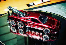 Ferrari Tow Eighty-Eight GTOw Truck | My Custom Hot Wheels Hot Wheels How To Make A Hot Wheels Custom Rust Tow Truck Como Greenlight 2018 Blue Collar Series 4 1956 Ford F100 Tow Truck Get Trend Rooftop Race Garage With Vehicle Cheap Find Deals On Line M2 Machines Auto Trucks 1958 Chevrolet Lcf R42 0001153 Custom Made Chevy Silverado Gulf Theme Rusty Custom Trucks And Cars Youtube Amazoncom Twin Mill Ii 783 1998 Toys Games 20022 Power Plower Purple 24 Noc 1 64 Scale 2 26025 Mario Bros Yoshi Car 1983 Steves Towing Maline 1981 Rig Wrecker Hot Wheels City Works 910 Repo Duty On Euro Short