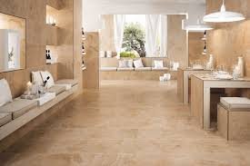 tile for less home of quality tile at afforda 38526 pmap info