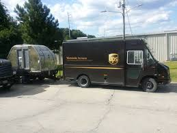 This UPS Truck Is Pulling A Trailer - Imgur Lego Moc10608 Courier Van Town Classic Post Office 2017 Creator Turbo Track Racer 31070 Ebay Up In The Wild Blue Yonder Semi Truck Trailer Itructions We Buy Used Trailers In Any Fall Guy Gmc Pickup 2 Guys Who Are Slightly Older Th Flickr City 4202 Ming Decotoys F14 T Scuderia Ferrari Review Set 75913 One Dad Custom City Ups Store Office Minifig Truck Parking Ready 73 Chevy Mud Racer Cars Pinterest Pickups The Brick Citys Most Teresting Photos Picssr