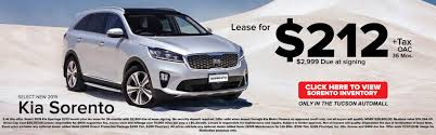 Kia Dealer In Tucson, AZ | Used Cars Tucson | Jim Click Kia Zano Cars Used Tucson Az Dealer Car Dealerships In Tuscon Dealers Lens Auto Brokerage Dependable Sale Craigslist Arizona Trucks And Suvs Under 3000 Preowned 2015 Hyundai Se Sport Utility In North Kingstown Tim Steller Just Isnt An Amazon Hq Town Local News 2018 Sel Murray M8117 Featured Near Denver 2016 Review Consumer Reports Inventory Autos View Search Results Vancouver Truck Suv Budget Sales Repair Empire Trailer
