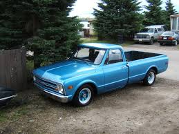 1985 Chevy Truck Value Beautiful 1987 Chevrolet S10 4×4 Show Truck ... 1985 Chevrolet Silverado Hot Rod Network Chevy Truck City Of Alamosa 1985chevytruckliftedforsale 731987 Chevys Pinterest Swb Short Bed Cab Square Body We Bought A K10 Its Big Green And Badass The Fast Mas Computer 177 C10 Ideas Trucks Trucks Truckin Magazine Pick Up Ide Dimage De Voiture Silveradowest Coast Classic Inc