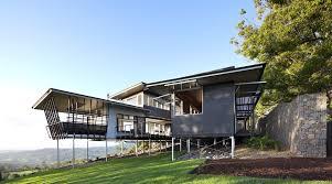 100 Bark Architects Noosa Maleny