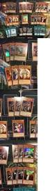 Yami Yugi Battle City Deck List by The 25 Best All Yugioh Cards Ideas On Pinterest Yu Gi Oh Duel