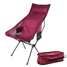FBSPORT Lightweight Folding Camping Backpack Chair, Compact & Heavy Duty  Portable Chairs For Hiking Picnic Beach Camp Backpacking Outdoor Festivals 21 Best Beach Chairs 2019 Tranquility Chair Portable Vibe Camping Pnic Compact Steel Folding Camp Naturehike Outdoor Ultra Light Fishing Stool Director Art Sketch Reliancer Ultralight Hiking Bpacking Ultracompact Moon Leisure Heavy Duty For Hiker Fe Active Built With Full Alinum Designed As Trekking 13 Of The You Can Get On Amazon Abbigail Bifold Slim Lovers Buyers Guide Top 14 Nice C Low Cup Holder Carry Bag Bbq Corner