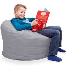 Amazon.com: Oversized Bean Bag Chair In Steel Grey - Machine ... 12 Best Stuffed Animal Storage Bean Bag Chairs For Kids In 2019 10 Best Bean Bags The Ipdent Top Reviews Big Joe Chair Multiple Colors 33 X 32 25 Giant Huge Extra Large 3 Ft Rated Bags Helpful Customer Amazoncom Acessentials Vinil And Teens Yellow Of Your Digs Believe It Or Not Surprisingly Stylish Beanbag